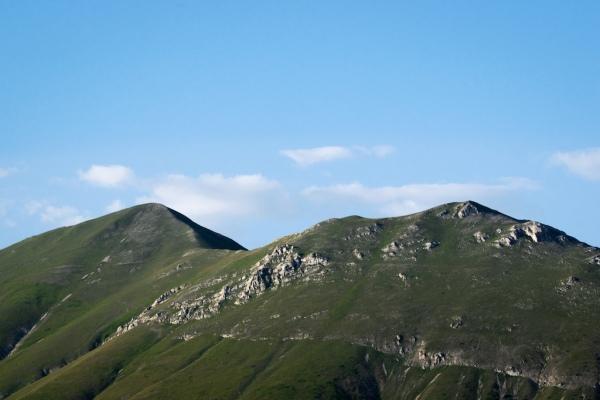 Castelluccio-di-Norcia-Umbria